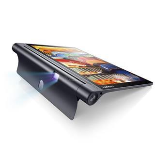 "Tablet Lenovo Yoga TAB3 PRO Atom-x5-Z8550 4GB 10.1"" Android 6.0"