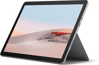 Tablet Microsoft Surface Go2  Pentium 4425Y ...