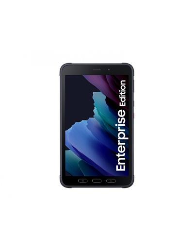 "Tablet Samsung Active 3 Lte 4GB 64GB 8"" negra"