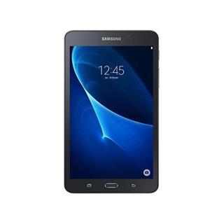 tablet-samsung-galaxy-tab-a-t280-7-8gb-_166951_1