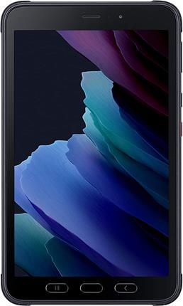 Tablet Samsung Galaxy Tab Active 3  4GB-RAM 64GB ...