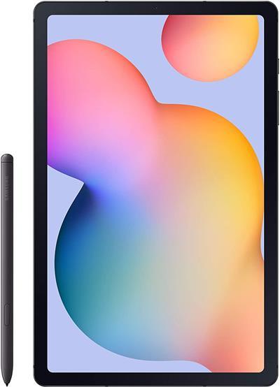 "Tablet Samsung S6 Lite Wifi 4GB 64GB 10.4"" Oxford ..."