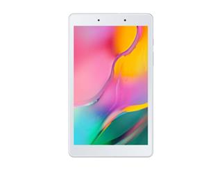 "TABLET SAMSUNG T290 TAB A9 2019 8.0 8"" 2/32 SILVER"