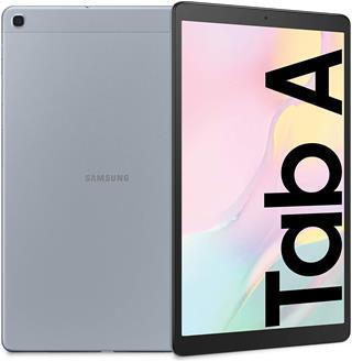 """Tablet Samsung T515 Galaxy Tab A 2GB 32GB 10.1"""" ..."""