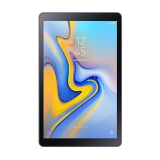 """Tablet Samsung T590 Galaxy Tab A 10.5""""  3GB 32Gb GRIS"""