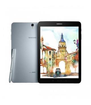 tablet-samsung-t820-galaxy-tab-s3-97-32_161559_1