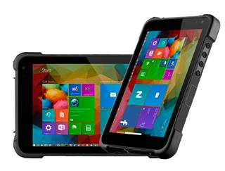 """Tablet Seypos ZT8WP Atom x5-Z8350 4GB 64GB 8"""" ..."""