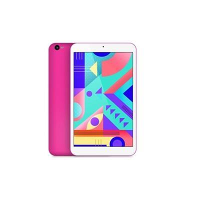 "Tablet SPC Lightyear 2nd Generation 8"" IPS 2GB ..."