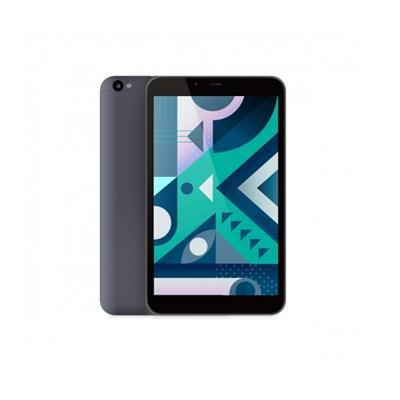 "Tablet SPC Lightyear 2nd Generation 4G 8"" IPS 2GB ..."