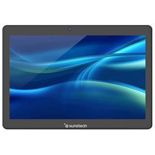 "Tablet Sunstech TAB1090 2GB 64GB 10.1"" negra"
