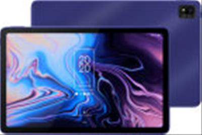 """TABLET TCL 10 TAB MAX WIFI 4/64GB BLUE 10.36"""""""