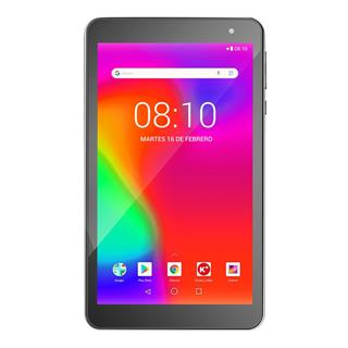"TABLET WOXTER X-70 7"" IPS 1GB 8GB BLANCO"