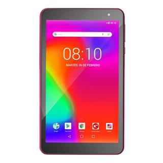 "TABLET WOXTER X-70 7"" IPS 1GB 8GB Rosa"