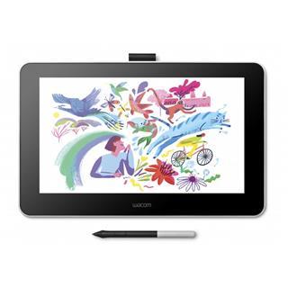 """Tableta digitalizadora Wacom One 13 13.3"""""""