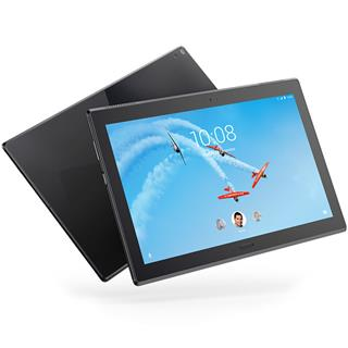 "Tablet Lenovo TAB4 10 PLUS QC APQ8053 10.1"" ..."