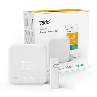TERMOSTATO TADO TASTV3P KIT INICIO V3+ CALEFACCION