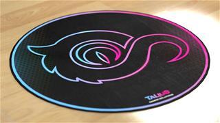 talius-floorpad-100-alfombra-circular-ga_252580_9