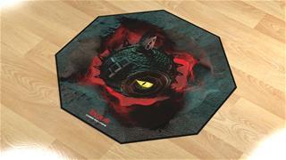 talius-floorpad-800-alfombra-octogonal-g_252581_6