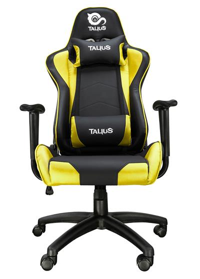 talius-silla-gecko-v2-gaming-negra_amari_259865_3