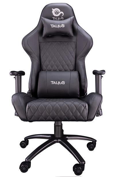 talius-silla-komodo-gaming-black-2d-bu_254278_3