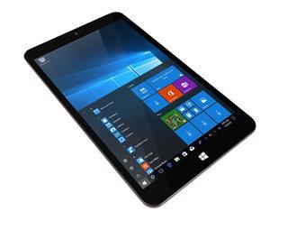 Tablet Talius Zaphyr 8005W Atom Z8350 4Gb-RAM ...