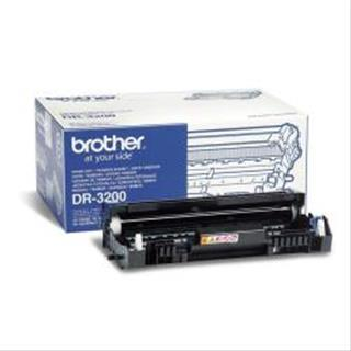TAMBOR DR3200 BROTHER