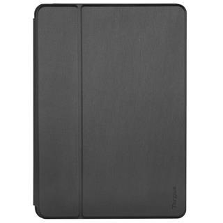 """Funda Targus Click-In para iPad 10.2"""" negra"""