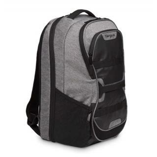 targus-fitness---mochila-para-transporte_168809_7