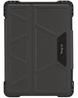 Funda Targus Pro-Tek iPad Mini 19 4 3 2 1 negro