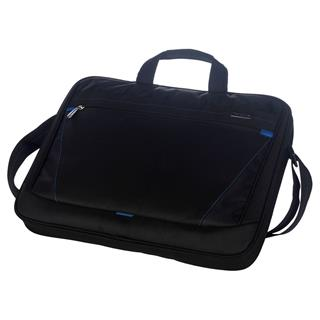 targus-prospect-17--laptop-topload-black_118324_0