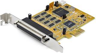 tarjeta-adaptador-startech-8puertos-pci-_246053_1