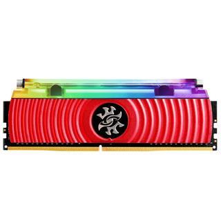 MODULO DDR4 16GB 3200 MHZ ADATA XPG HUNTER BLACK