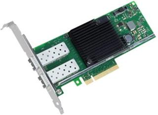 Tarjeta de red Fujitsu S26361-F3640-L502 EP ...