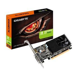 Tarjeta gráfica Gigabyte Gv-N1030d5-2Gl GeForce ...