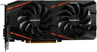 Tarjeta gráfica gigabyte Radeon RX580 gaming 8GB ...