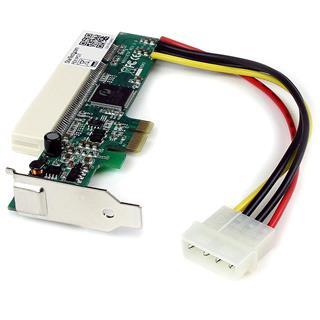 STARTECH TARJETA PCI EXPRESS PARA PCI