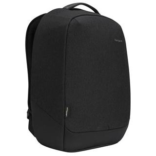 "MOCHILA ANTIRROBO TARGUS CYPRESS SECURITY 15.6"" NEGRO"