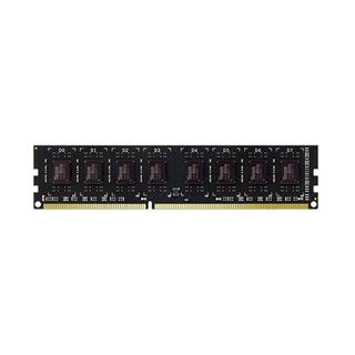 Team Group MODULO MEMORIA RAM DDR3 8GB PC1600 ...