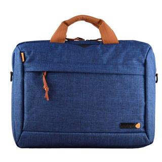 tech-air-1214´1-blue-bag-brown-details_186323_3