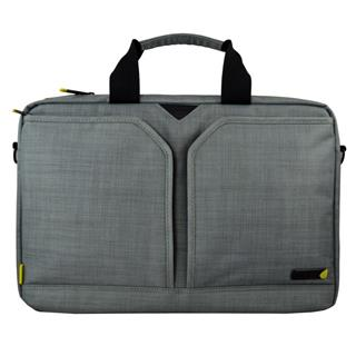 "Tech Air 13.3"" EVO laptop shoulder bag TAEVA001"