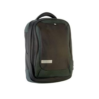 "Tech Air 15.6"" Laptop Backpack Black"