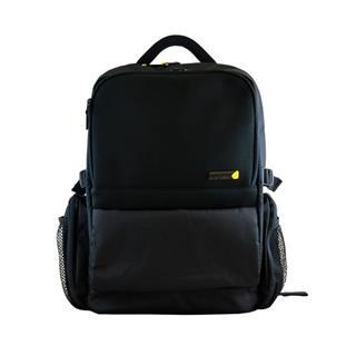 Tech Air Black Bag 3715 15.6