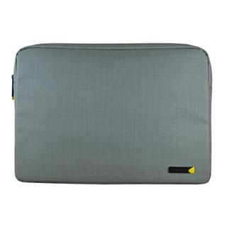 Tech Air EVO Laptop Grey sleeve 13""