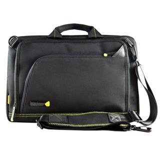 """Tech Air UltraBook Portable case black 14.1"""""""