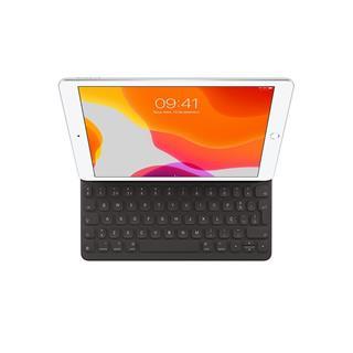 Teclado Apple iPad Air + IPAD 7G POR
