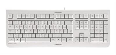teclado-cherry-kc-1000-grey_269225_7