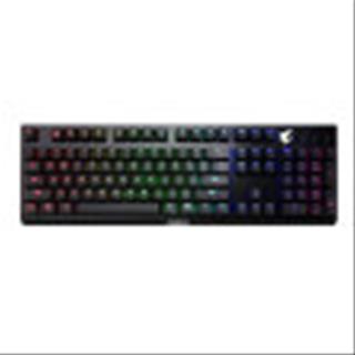 teclado-gaming-gigabyte-aorus-k9-mecanic_193871_7