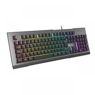 Teclado Genesis Rhod 500 Gaming RGB