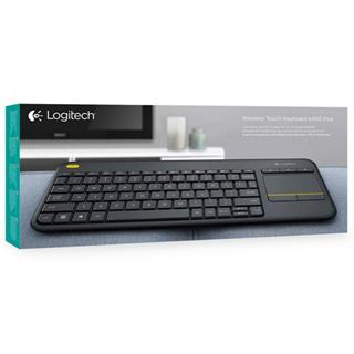 teclado-logitech-wireless-touch-kbd-k400_136104_4
