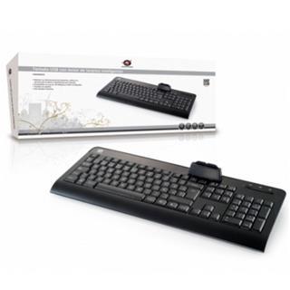 teclado-usb-con-lector-dni-conceptronic-_211291_0